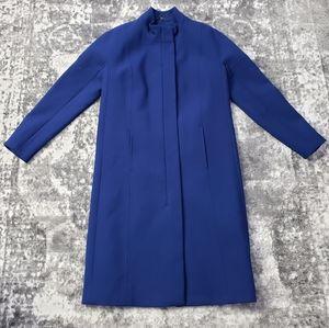 American Airlines Attendant Uniform Wool Blend